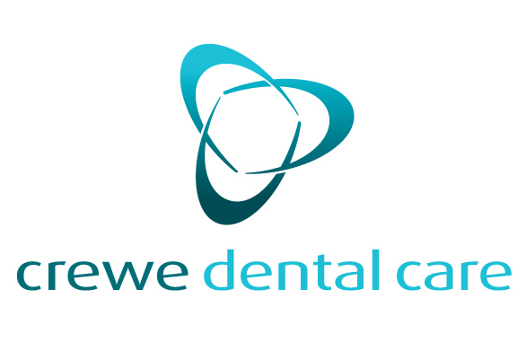 Denture Clinic and Lab Products  Sydney Oral Design